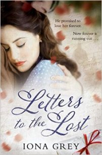 letters-to-the-lost-cover-image